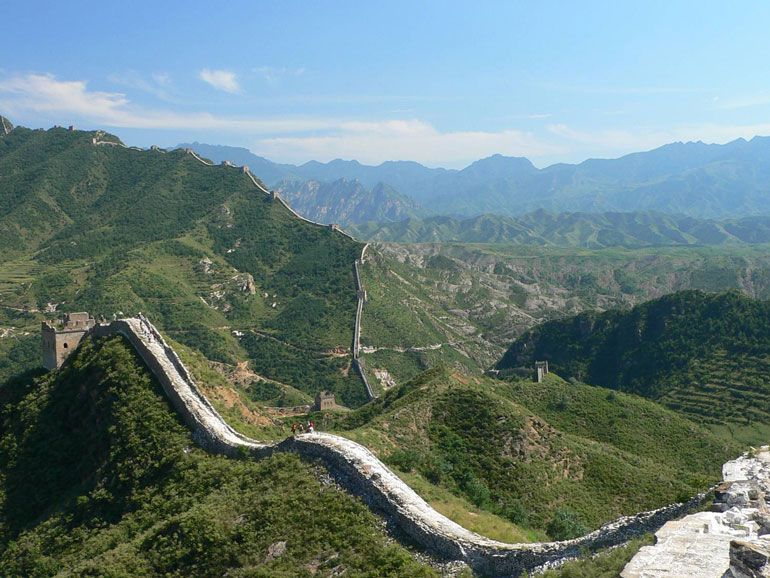 2016 04 25 12 36 13 great wall of china