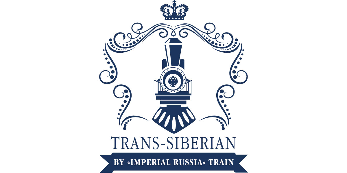 imperial russia logo