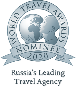 world travel awards nominee 2020