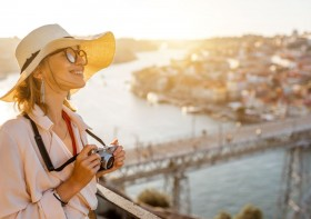 6 things you must have before traveling again…