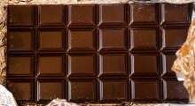 Russia and Chocolate: the Love affair