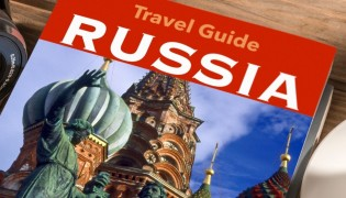 How to get ready for the Big Travel Revival 2021!