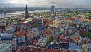 What do we really know about Baltic States…