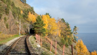 All you need to know about the Trans-Siberian Rail Journey (part 1)