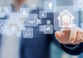 Get Smart with these 6 Smart Home Products