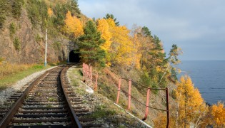 All you need to know about the Trans-Siberian Rail Journey (part 2)