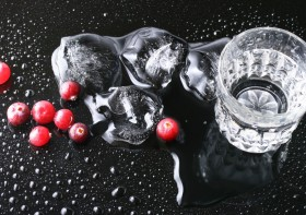 Vodka -The gift to rule them all…(part 2)